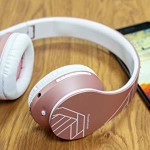 kabellose ohrhörer für tv kopfhörer kompatibel alexa portable kopfhörer over ear fall