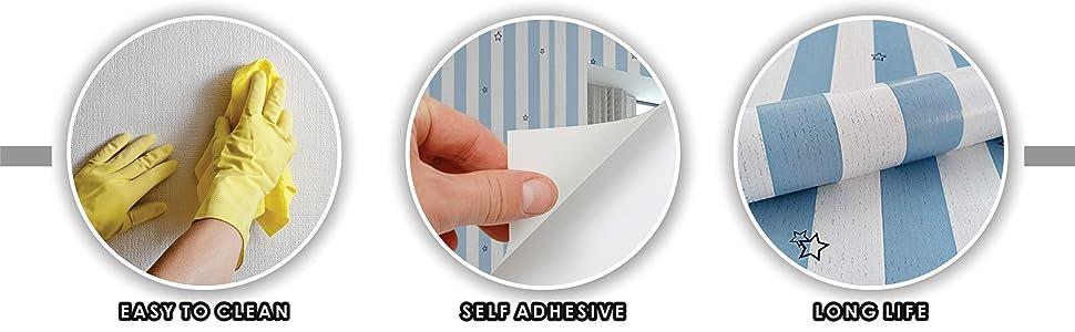 Bricks wallpaper,wallpaper,3D wallpaper,wallsticker,sticker,color bricks wallpaper,wall