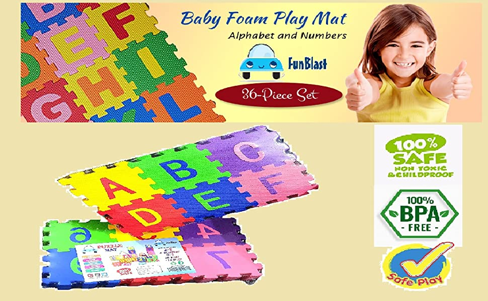 puzzle mat for adults puzzle mat alphabet math puzzles for kids for age 10 puzzle mat big puzzle mat