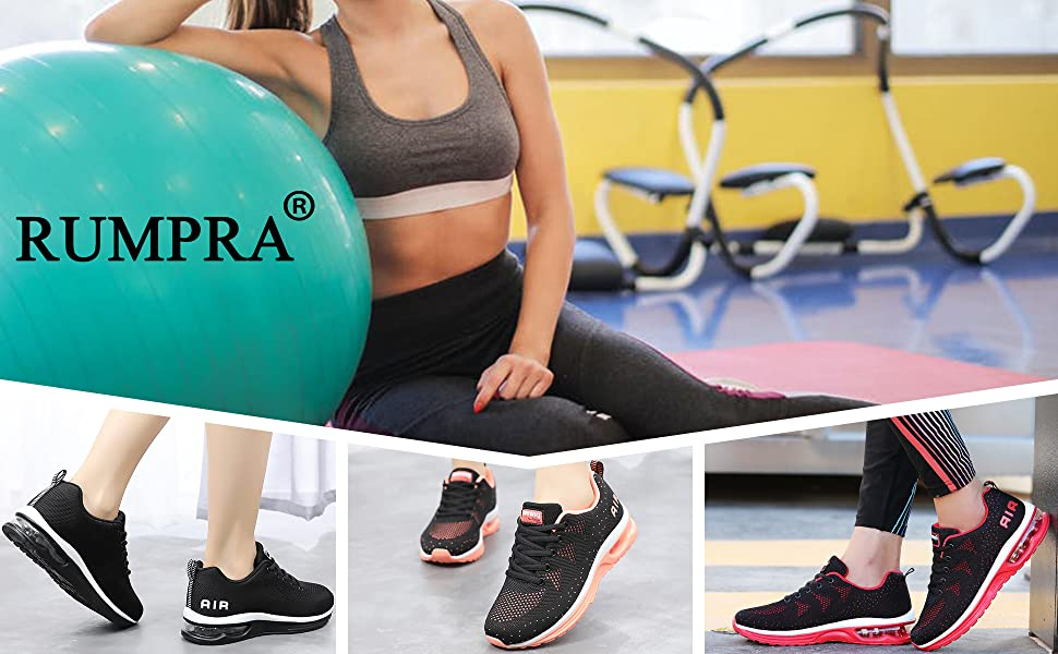womens womans fashion sneakers walking gym shoes lightweight athletic sports girls tennis running