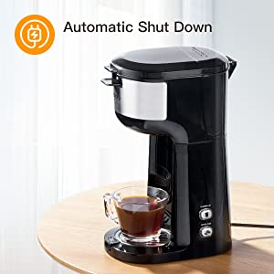 1177B coffee maker  06