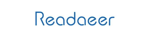 Readaeer
