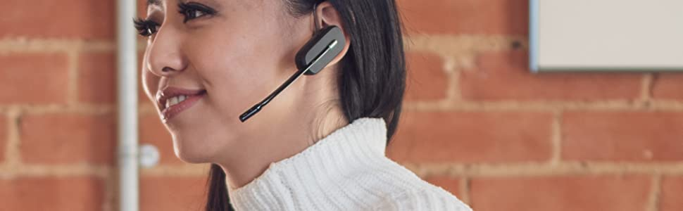bluetooth headset wireless gaming microphone stand headphones plantronics