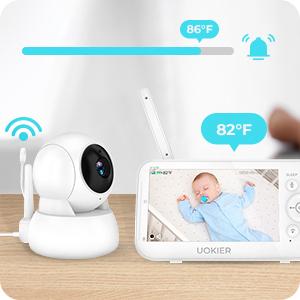 baby monitor1.3