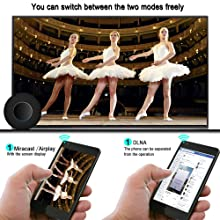 casting device for tv,m4 plus,cast device for tv,wireless hdmi,any caster for tv 500 under,