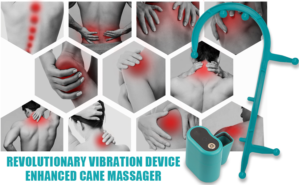 trigger point massager