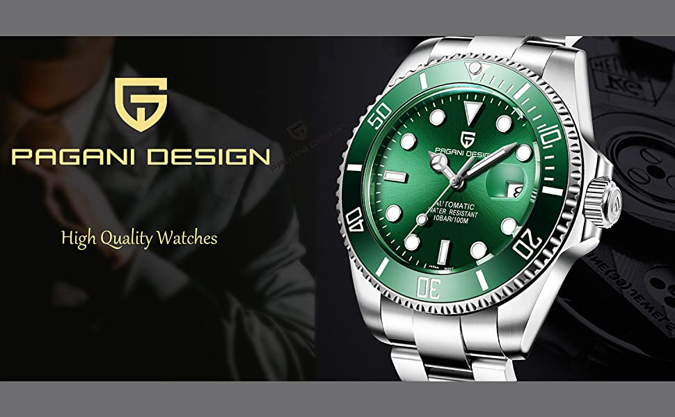 watches for men 1639