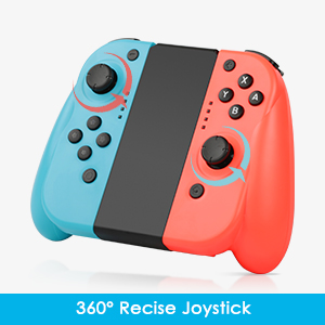 switch controller game controller wireless switch pro controllers