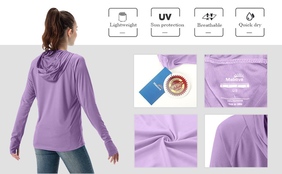 womens fishing shirt