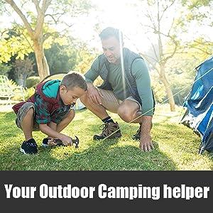 Pocket hammer  multitool camping  hammer  camping  Camping hammer tool  Camping hatchet