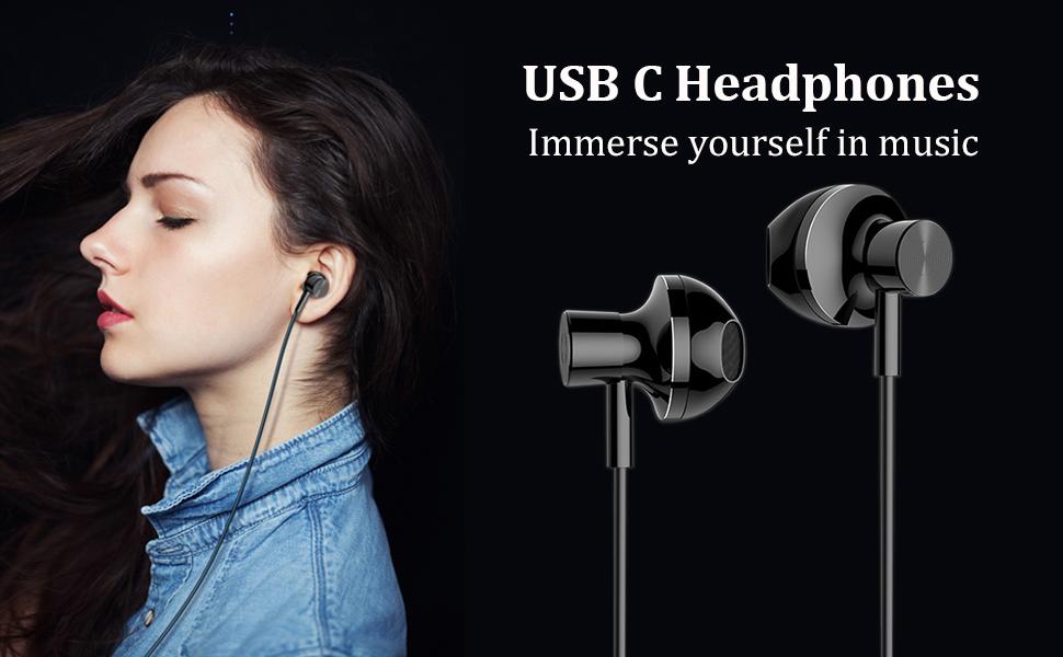 usb c headphone google pixel earbuds google pixel headphones sport headphones