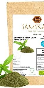Hemp Macau (Cañamo + Maca + Cacao) Ecológico | BIO | Organic ...
