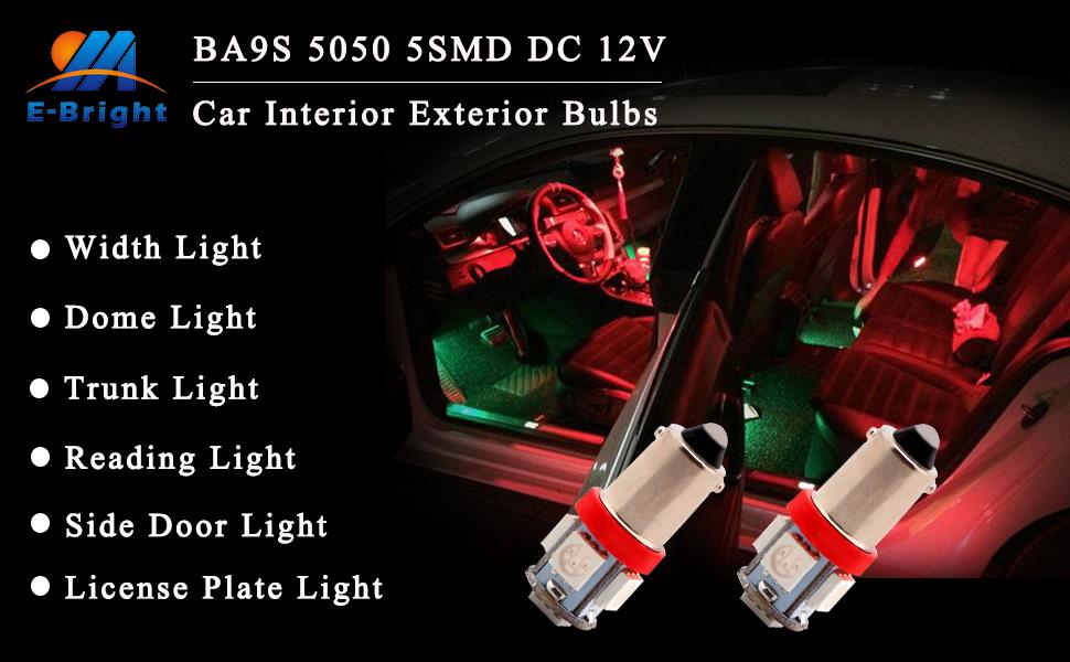 Genuine Audi Engine Coolant Inlet Flange Seal WHT-001-688