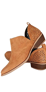 9fa803207596c Amazon.com   FIRENGOLI Women's Casual Sneakers Slip On Canvas Loafer ...