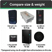 mini gps tracker for vehicles, tracker device for cars, magnetic car tracker, spy tech, spytec GL300