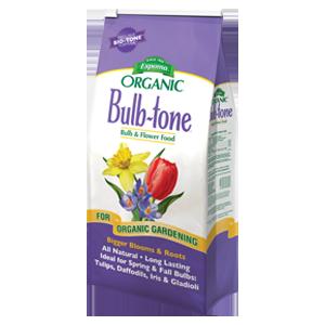 bulbtone