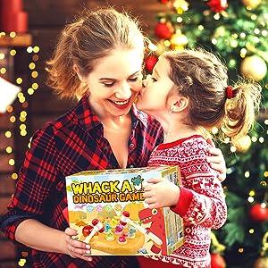 Kids Birthday Christmas Gifts Presents