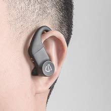 audifonos bluetooth5.0 auriculares bluetooth inalambricos mini audifonos