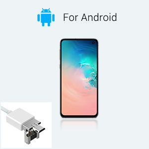 otoscope Android
