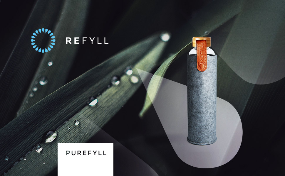 pureFYLL