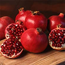 pomegranate extract, glutathione capsule for qirls, glutathione 1000 mg, 1000mg, depigmentation
