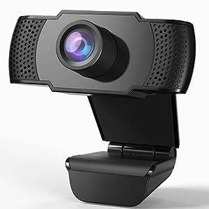 webcam for computer