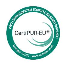 Certipur-EU