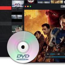 USB Type-C External CD DVD drive support windows linux mac os