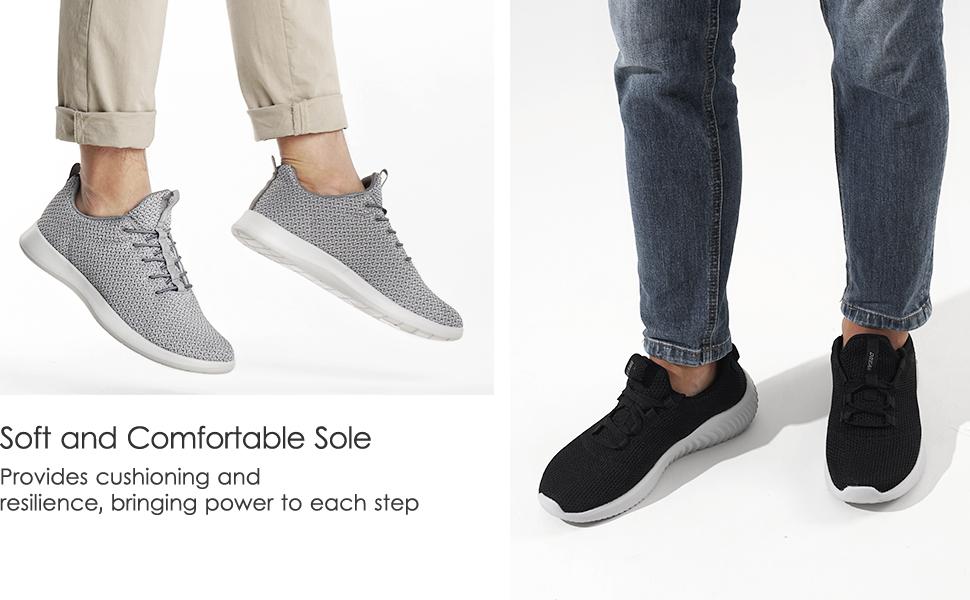 slip on fashion sneakers