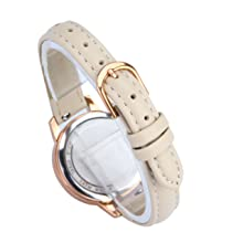 women watches for women on sale clearance