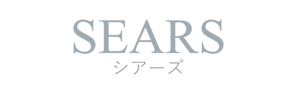 Sears Sears