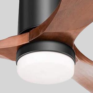 low profile light fixture