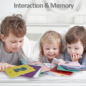 Interaction & Memory