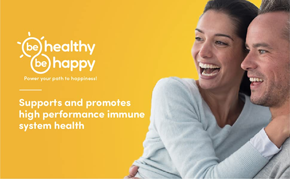 Image result for happy healthy immune