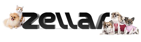 Zellar image