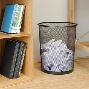 office dustbins