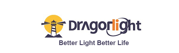 dragonlight led bulb