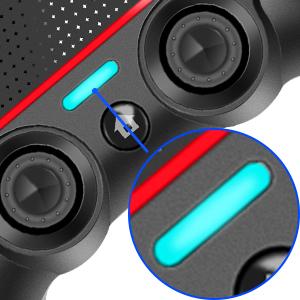 Multifunctional LED Indicator