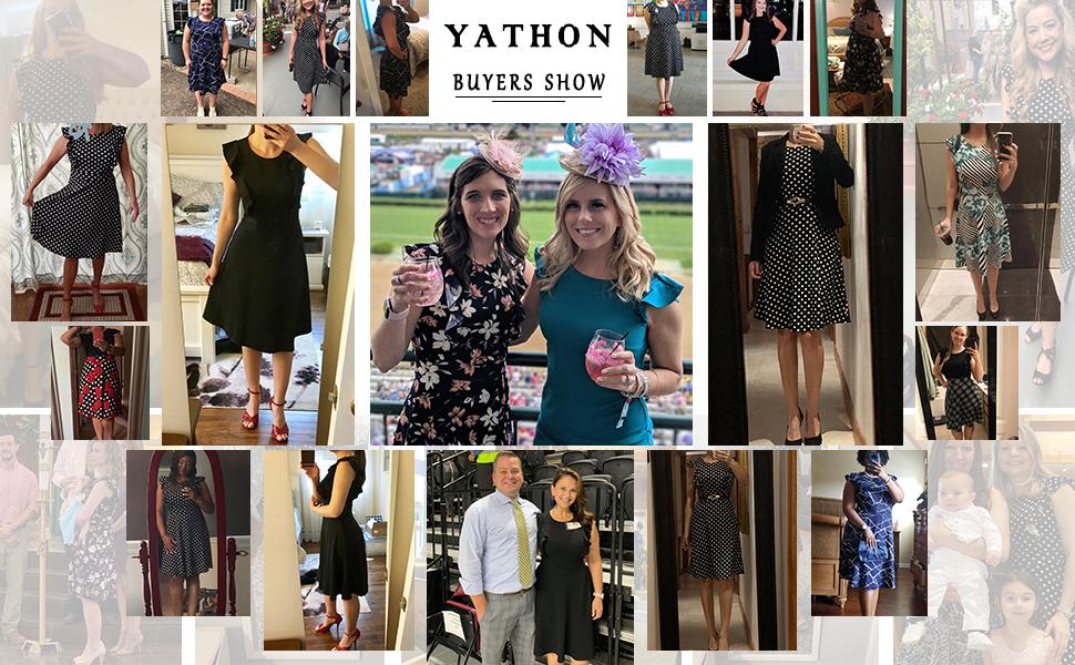 dress for women black dresses for women business dress for women church women's dresses for wedding
