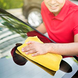 glass wash cleaning fast detailing supplies interior washing aircraft protectant windshield glass