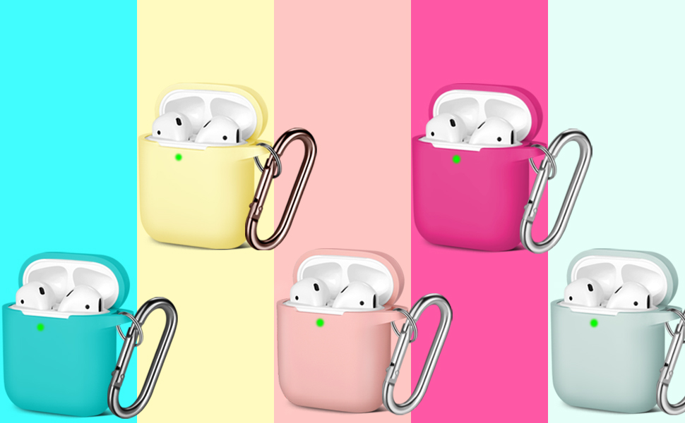 GEAK for airpods protective case