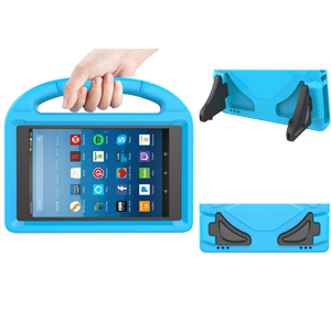 fire 8 case fire 8 kids case fire hd 8 2018 case fire hd 8 2017 case fire 8 2018 case fire 8