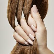 thicker shampoo best biotin shampoo and conditioner for hair growth shampoo awapuhi natural shampoo