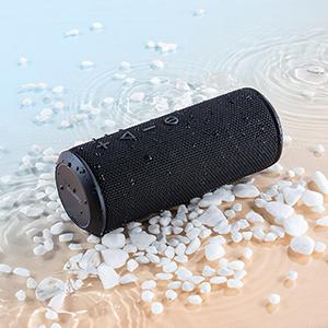 Bluetooth speaker 6