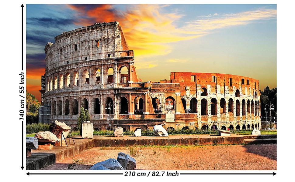 rome wall mural roman walpaper arches wall mural italy wallpaper colosseum wallpaper italy wall mural colosseum roman wall mural