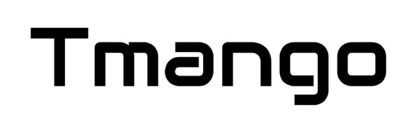 Tmango camera lens mug
