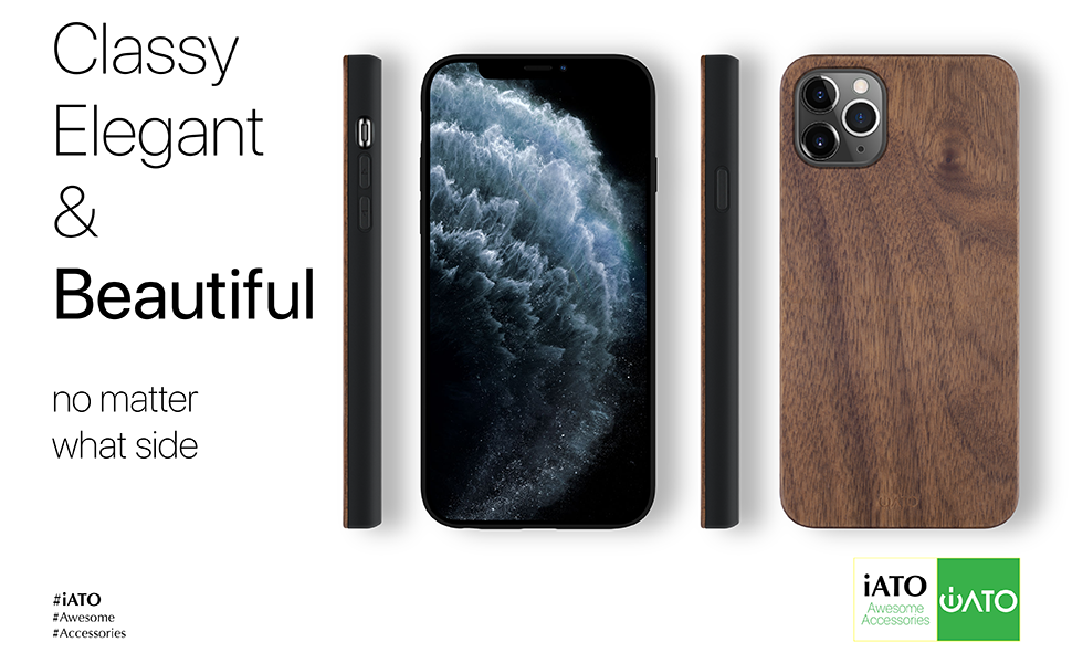 iphone 12 pro wood cases iphone 12 pro wood cases iphone 12 pro case wooden design iphone 12pro wood