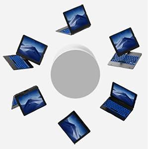 ipad air keyboard case, ipad keyboard case for ipad air