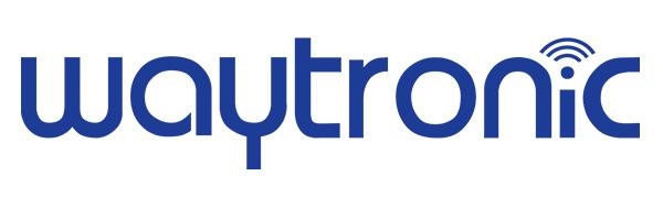 waytronic Bluetooth call recording headset mobile phone call recording