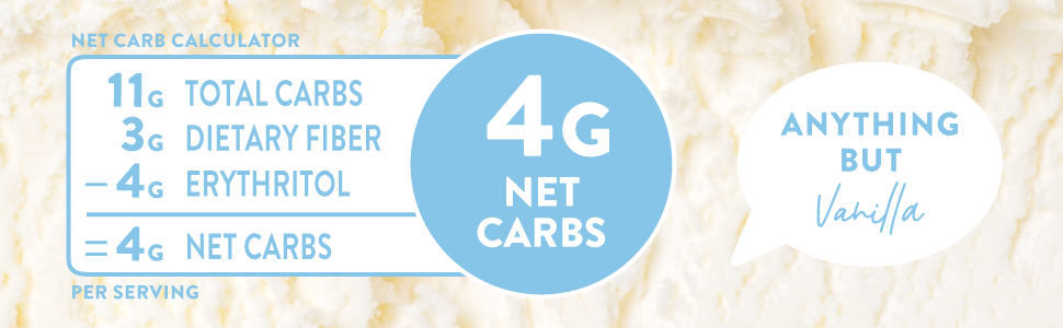 low carb cereal low net carbs high protein food high protein snacks keto snacks keto frosted cereal